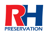 RH Preservation